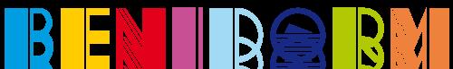 logo_benidorm